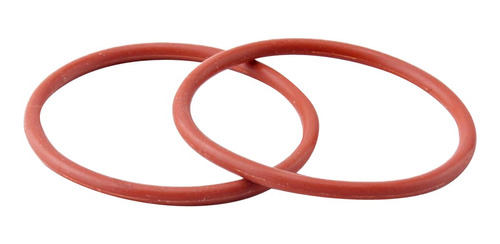 /10 Tenedor del anillos FSD Juego de 009/41/x 54/x 11 incluye Zweipluszwei NT 700/VA Deauville ABS RC52/06/