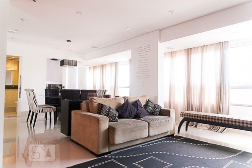 Apartamento À Venda - Ipiranga, 3 Quartos,  140 - S893023842