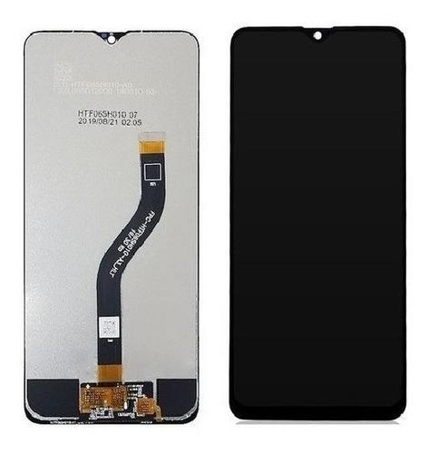Imagen 1 de 4 de Pantalla Display Samsung A20s Colocada!!! + Vidrio Regalo!!