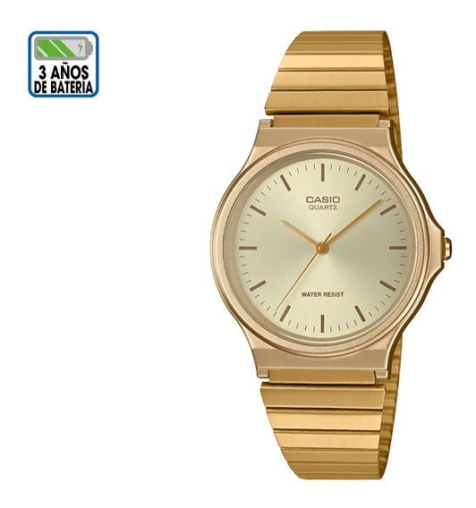 Reloj Casio Core Vintage Mq-24g-9