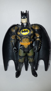 Batman 1996 Articulado