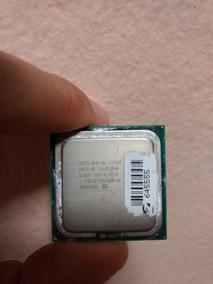 Processador Intel Celeron Dual Core E3300 2.5gh