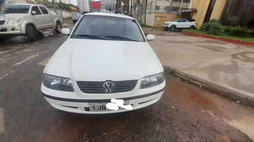 Volkswagen  Saveiro 1.8