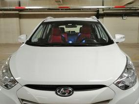 Hyundai Tucson Hyundai 962633880