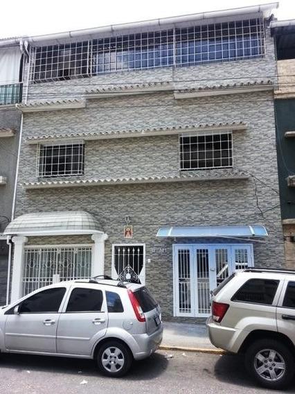 Edificio En Venta Mls #19-4163 José M Rodríguez 04241026959