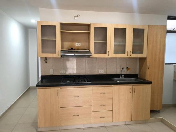 Se Vende Apartamento Calasanz Medellín