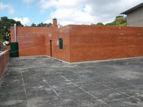 Edificio En Venta Mv #20-11838