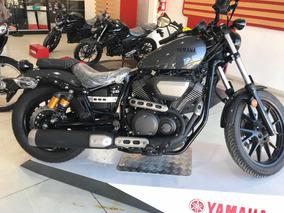 Yamaha Xv950r 0km 2018 Entrega Inmediata