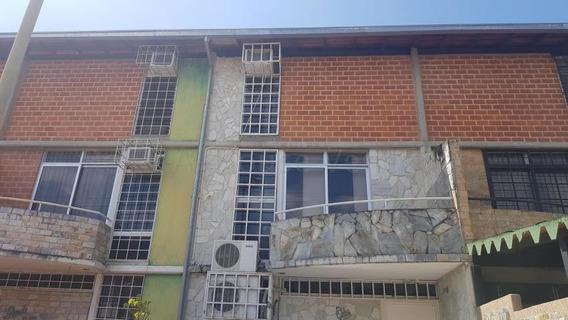 Hh 20-7790 Townhouse En Venta Nva Casarapa