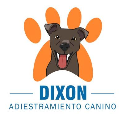 Adiestramiento Canino Zona Norte - Dixon Adiestramiento