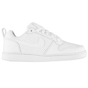 e1a70c0f5cd Zapatillas Nike Court Borough Originales Hombre Sportwear