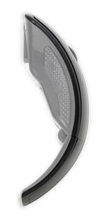 Mouse Wireless Retrátil Sem Cabo, Sem Impressão. Cód.12790
