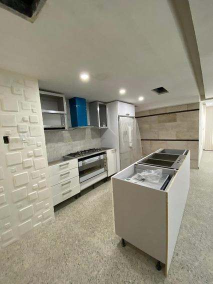 Se Vende Apartamento En Nuevo Bosque Alto 04243367126