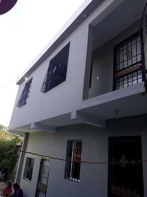 Casa En La Javilla
