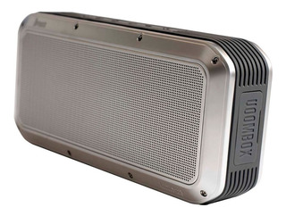 Parlante Bluetooth Portatil Voombox Party 2 Divoom