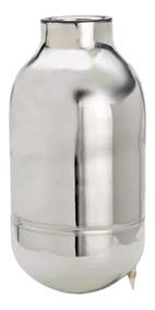 Ampola Térmica P/ Reposição 1,8l Termolar Referencia 601