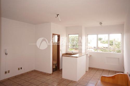 Sala Para Alugar, 33 M² Por R$ 700,00/mês - Jardim América - Goiânia/go - Sa0241