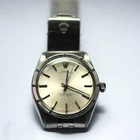 Rolex Oyster Perpetual 29mm