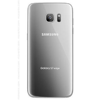 Samsung Galaxy S7 Edge 64gb 4g Lte