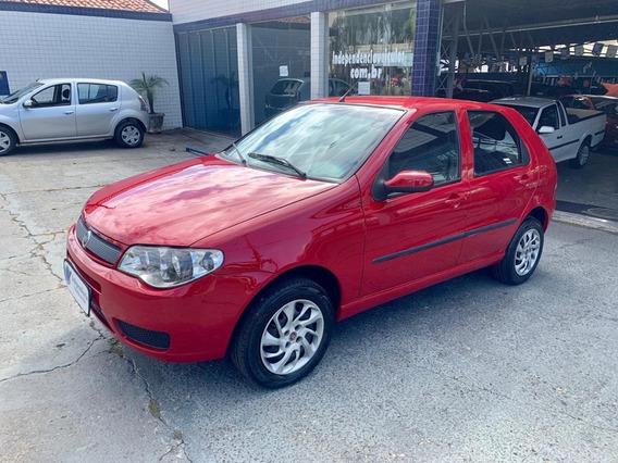 Fiat Palio 1.0 Fire Flex Celebration