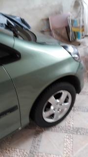 Honda Lxl