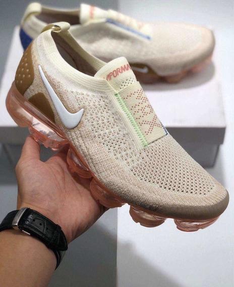 Vapormax Original Nike Lançamento Frete Grátis!!