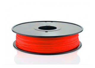 Filamento Pla 1kg 1.75mm Para Impresora 3d 340m Printer Colores /e