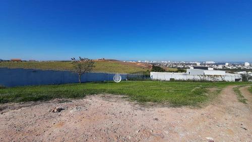 Imagem 1 de 20 de Terreno À Venda, 2426 M² Por R$ 3.000.000,00 - Condomínio Reserva Do Paratehy - São José Dos Campos/sp - Te2069