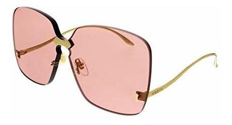 Gucci Gg0352s - Gafas De Sol
