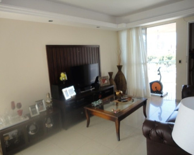 Apartamento - C011066 - 32237551