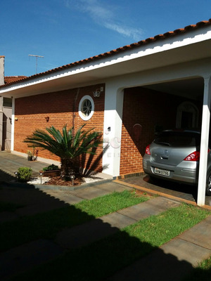 Casas Bairros - Locação - Lagoinha - Cod. 7802 - 7802