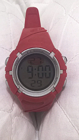 Relógio Mormaii Technos Unissex (usado)