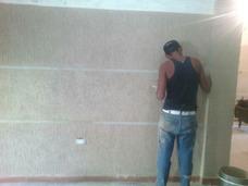 Grafiados Estado Aragua 22