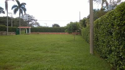 Lote_terreno En Jamundi