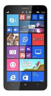 Celular Nokia Lumia 1320 Desbloqueado