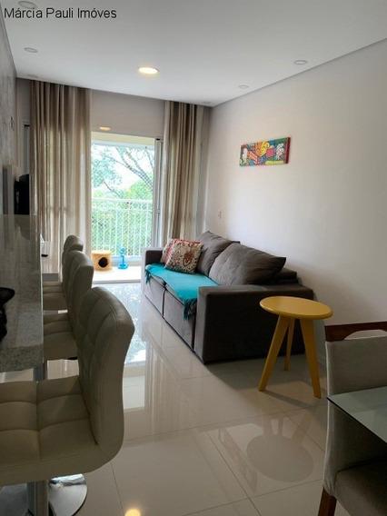 Apartamento - Ap03466 - 33773618