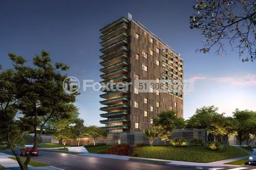 Imagem 1 de 20 de Apartamento, 4 Dormitórios, 853.38 M², Três Figueiras - 199841
