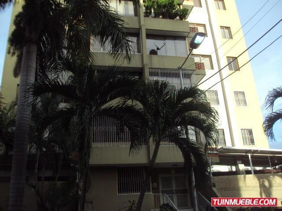 Apartamento En Venta En Urb La Soledad Codflex 19-7928 Mcm