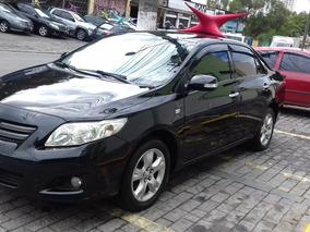 Toyota Corolla 1.8 16v Xei Flex Aut. 2009 $ 39900 Financia