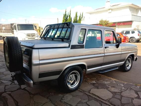 F1000 S Cd 1990