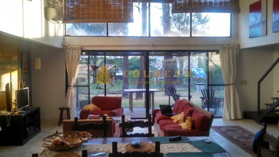 Casa En Chihuahua De 4 Dormitorios - Consulte!!!!!!!!!!! Por Permuta Por Propiedad En Montevideo O Buenos Aires.- Ref: 2197