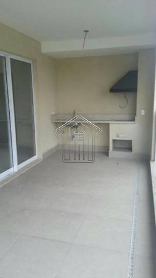 Apartamento Em Condomínio Padrão Para Venda No Bairro Campestre - 11445diadospais