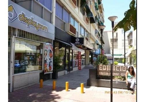 Local140m2 En Subsuelo A Media Cuadra De Estacion S Isidro