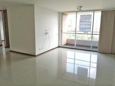 Apartamento En Arriendo El Esmeraldal 622-11681