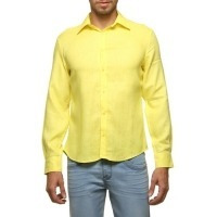 Camisa Social Masculina Modelo Tradicional + Frete Gratis