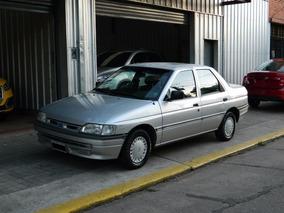 Ford Orion 1.8 Glxi 4ptas /// 1995 - 172.000km