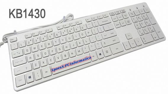 Teclas Avulsa Lg Kb1430 Keyboard Modelo Numérico .