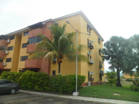 Apartamento En Venta En San Diego Valencia Cod 20-4299 Akm