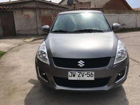 Suzuki Gl Sport Ac Gl Sport Ac