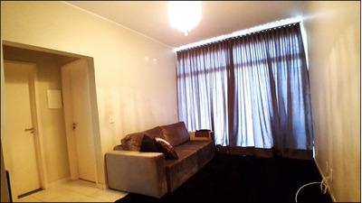 Apartamento Em Plano Diretor Norte, Palmas/to De 65m² 2 Quartos À Venda Por R$ 190.000,00 - Ap106102